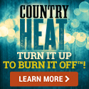 COUNTRY_HEAT_DIRT_Coach_Banner_125x125_ENG.jpg